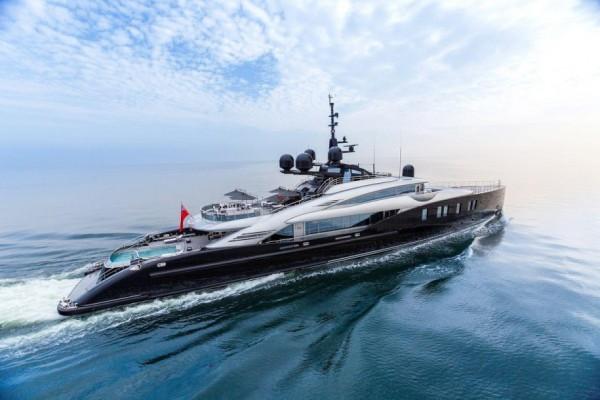 OKTO-Yacht-10