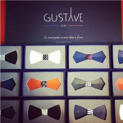 gustave-8