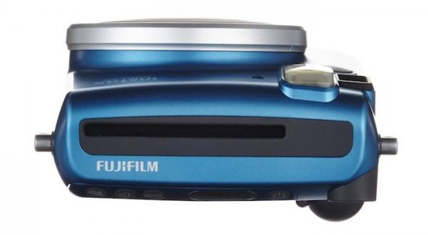 fujifilm-instax-mini-70-8