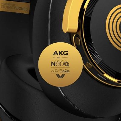 AKG-N90q-5