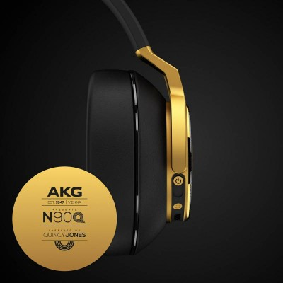 AKG-N90q-6