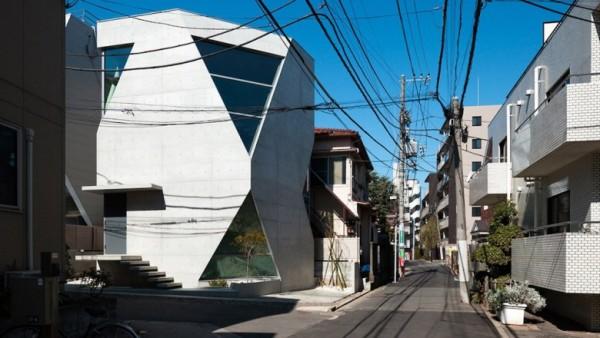 Atelier-Tekuto-Tokyo