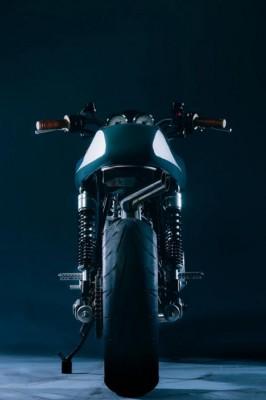 Ducati-GT1000-1