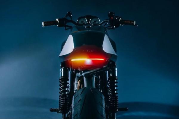 Ducati-GT1000-10