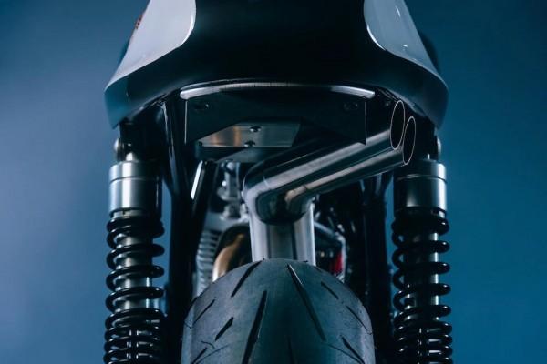 Ducati-GT1000-5