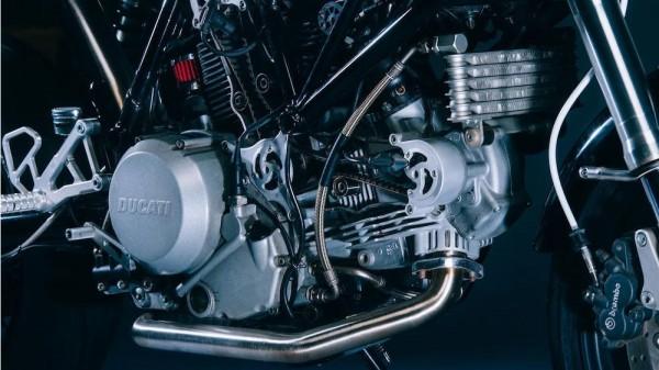 Ducati-GT1000-6