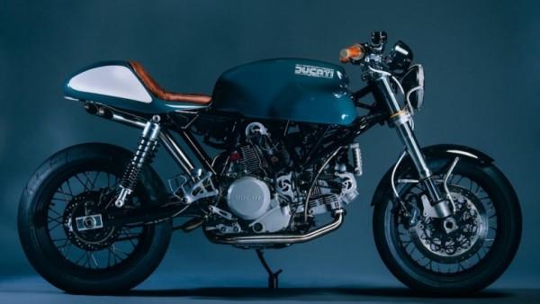 Ducati-GT1000