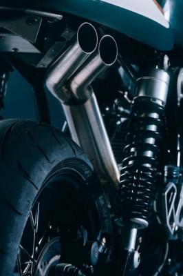 Ducati-GT1000-7