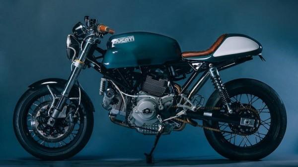 Ducati-GT1000-8