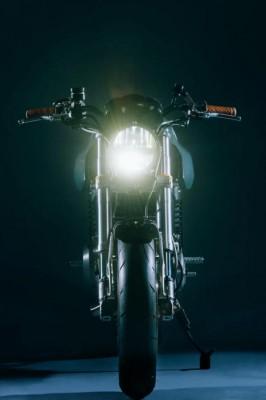 Ducati-GT1000-9