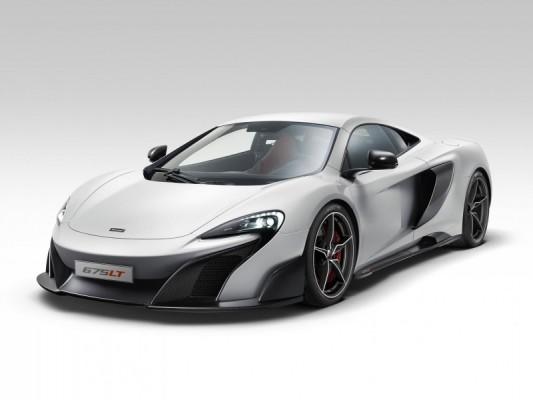McLaren-675LT-1