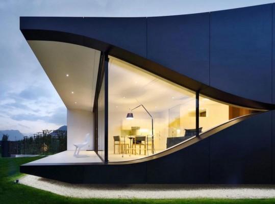 Mirror-Houses 10