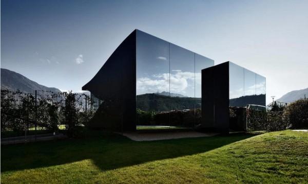 Mirror-Houses 11