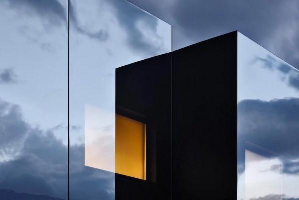 Mirror-Houses 2