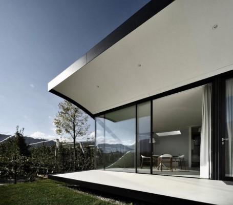 Mirror-Houses 4