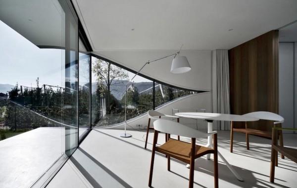 Mirror-Houses 5