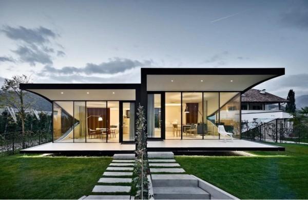 Mirror-Houses 6