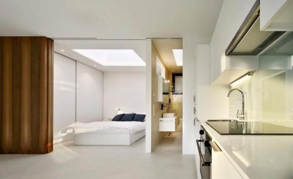Mirror-Houses 8