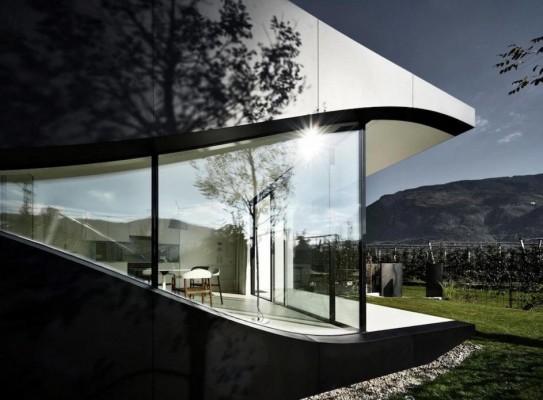Mirror-Houses 9