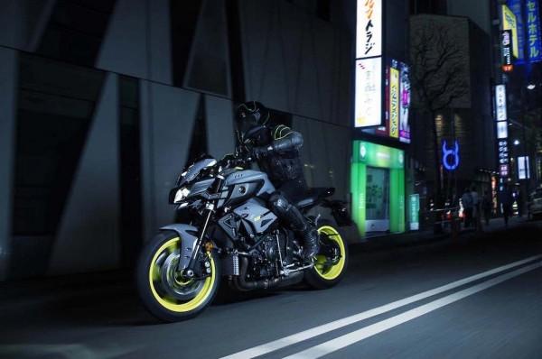 Yamaha-MT-10-10
