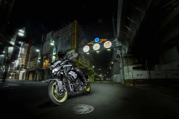 Yamaha-MT-10-6