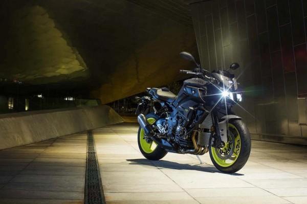 Yamaha-MT-10-8