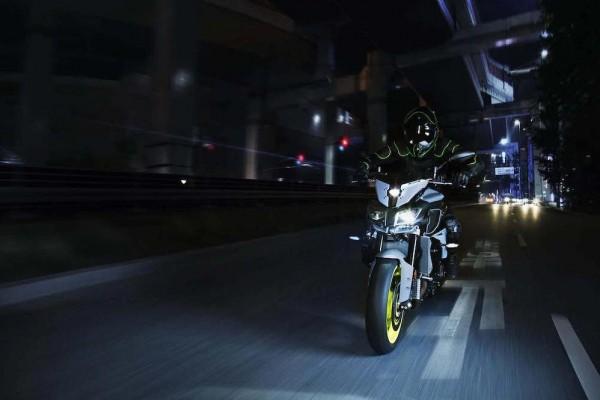 Yamaha-MT-10-9