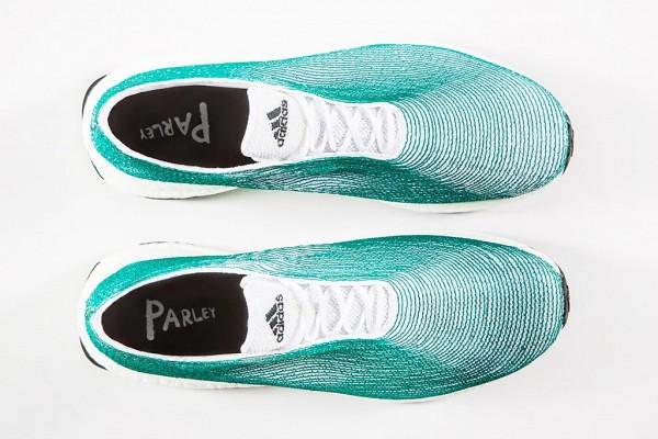 adidas-parley 1
