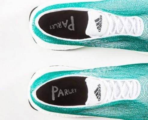 adidas-parley 3
