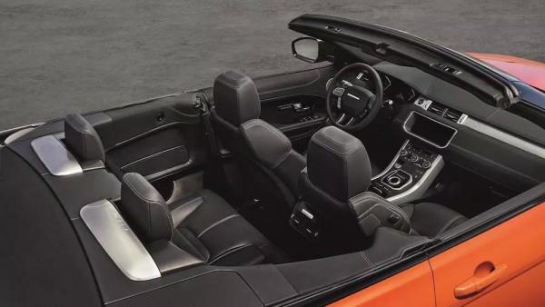 range-rover-evoque-cabriolet 1