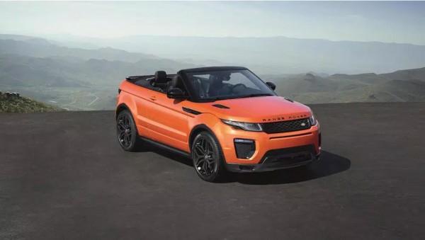range-rover-evoque-cabriolet 10
