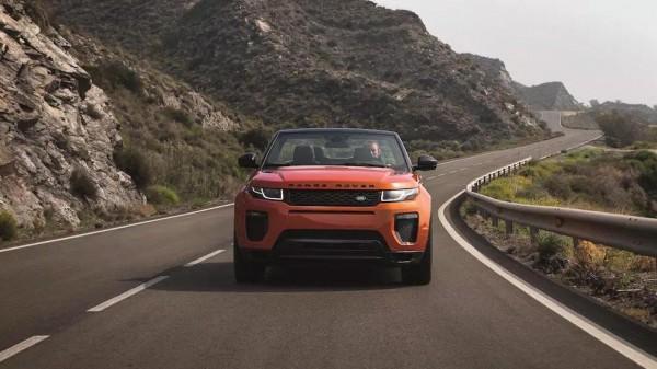 range-rover-evoque-cabriolet 11