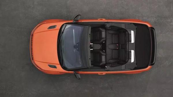range-rover-evoque-cabriolet 12