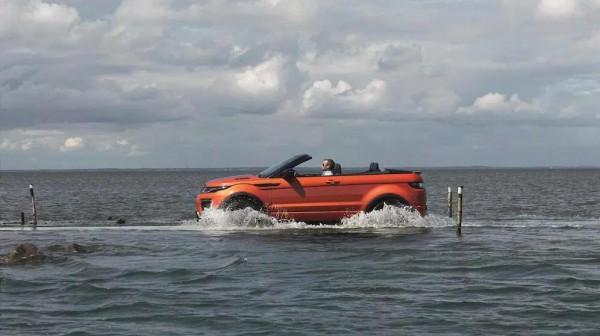 range-rover-evoque-cabriolet 13
