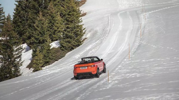 range-rover-evoque-cabriolet 14