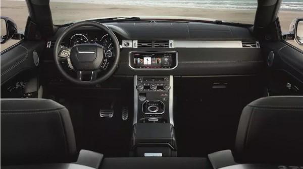 range-rover-evoque-cabriolet 4