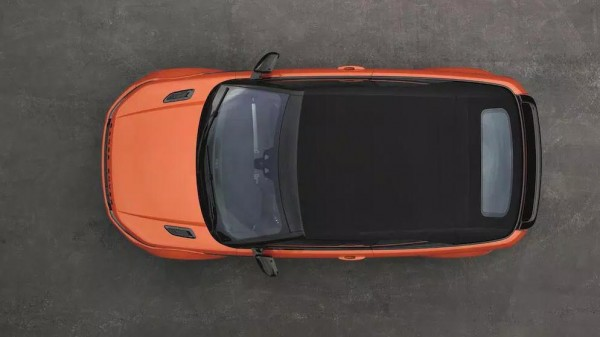 range-rover-evoque-cabriolet 5