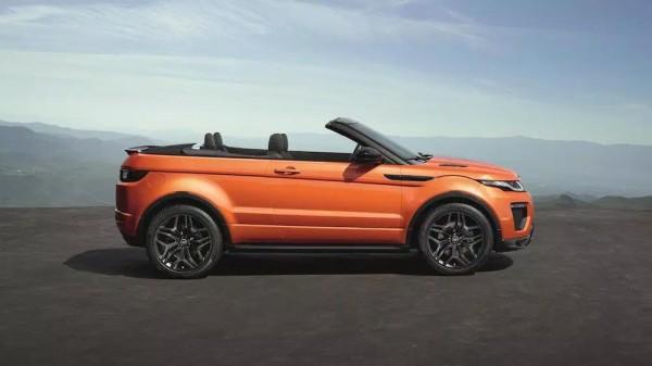 range-rover-evoque-cabriolet 6