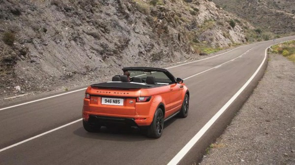 range-rover-evoque-cabriolet 7