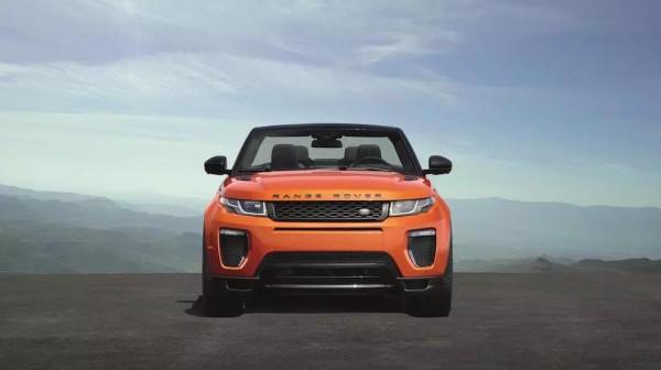 range-rover-evoque-cabriolet 9