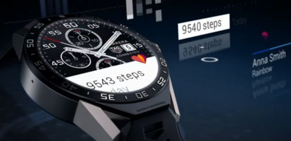 tag-heuer-carrera-connected.2jpg