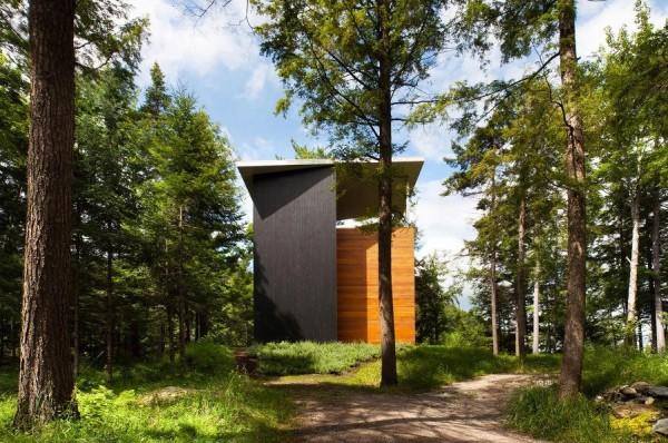 Sculptural-House 10