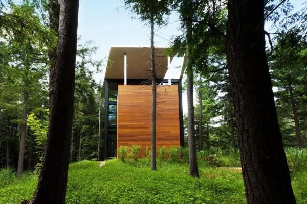 Sculptural-House 2