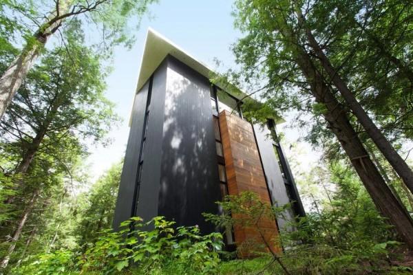Sculptural-House 3