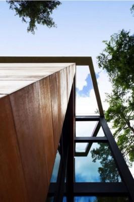 Sculptural-House 8