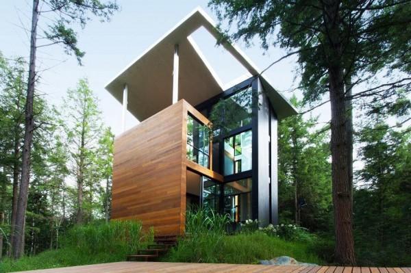 Sculptural-House 9