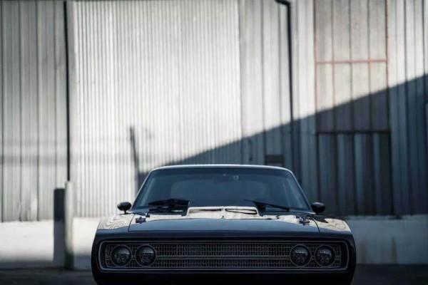 SpeedKore 5