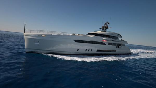Yacht-night-Wider 1