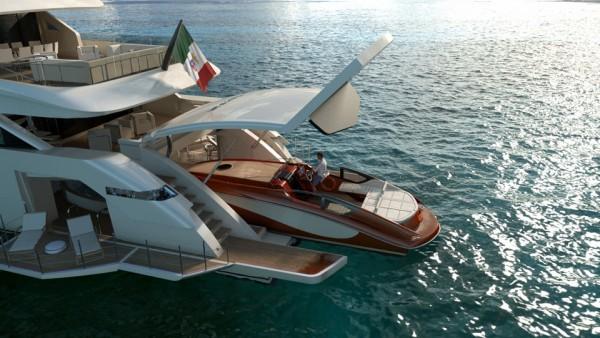 Yacht-night-Wider 5