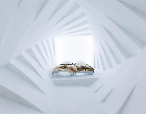 hotelstarwars icehotel